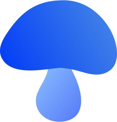 style mushroom images in PNG and SVG   Icons8 Illustrations