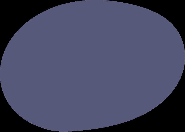 Ilustración de clipart de antecedentes en PNG, SVG