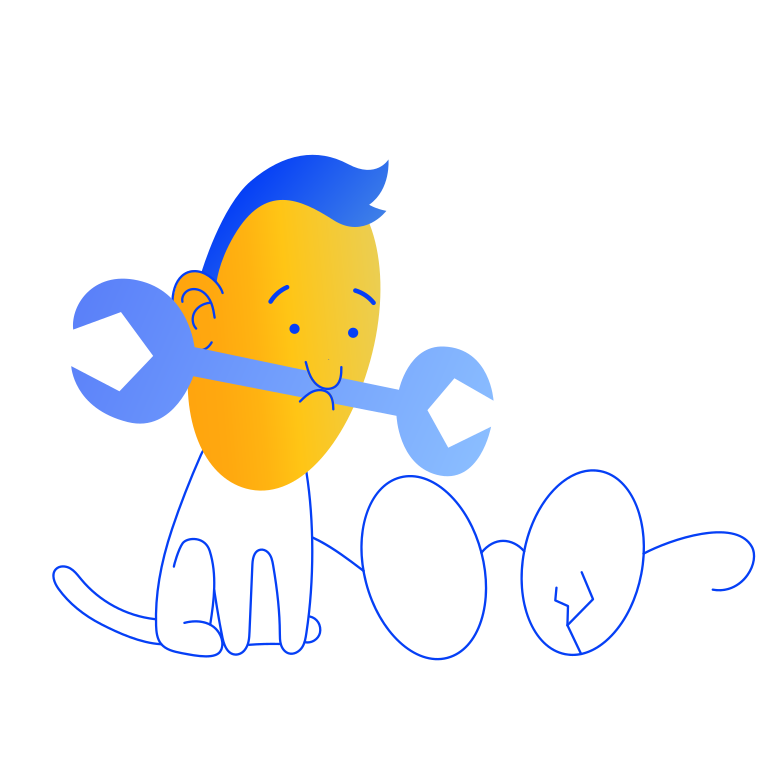 Fail Clipart illustration in PNG, SVG