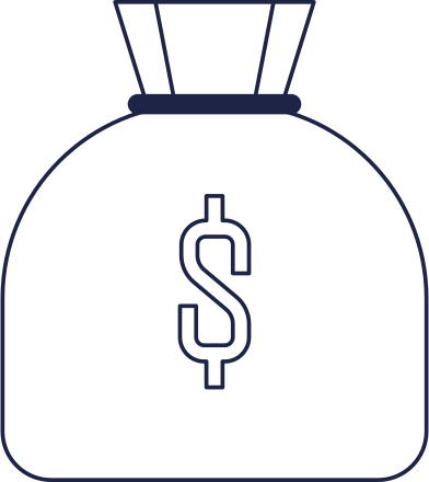 style money bag images in PNG and SVG | Icons8 Illustrations