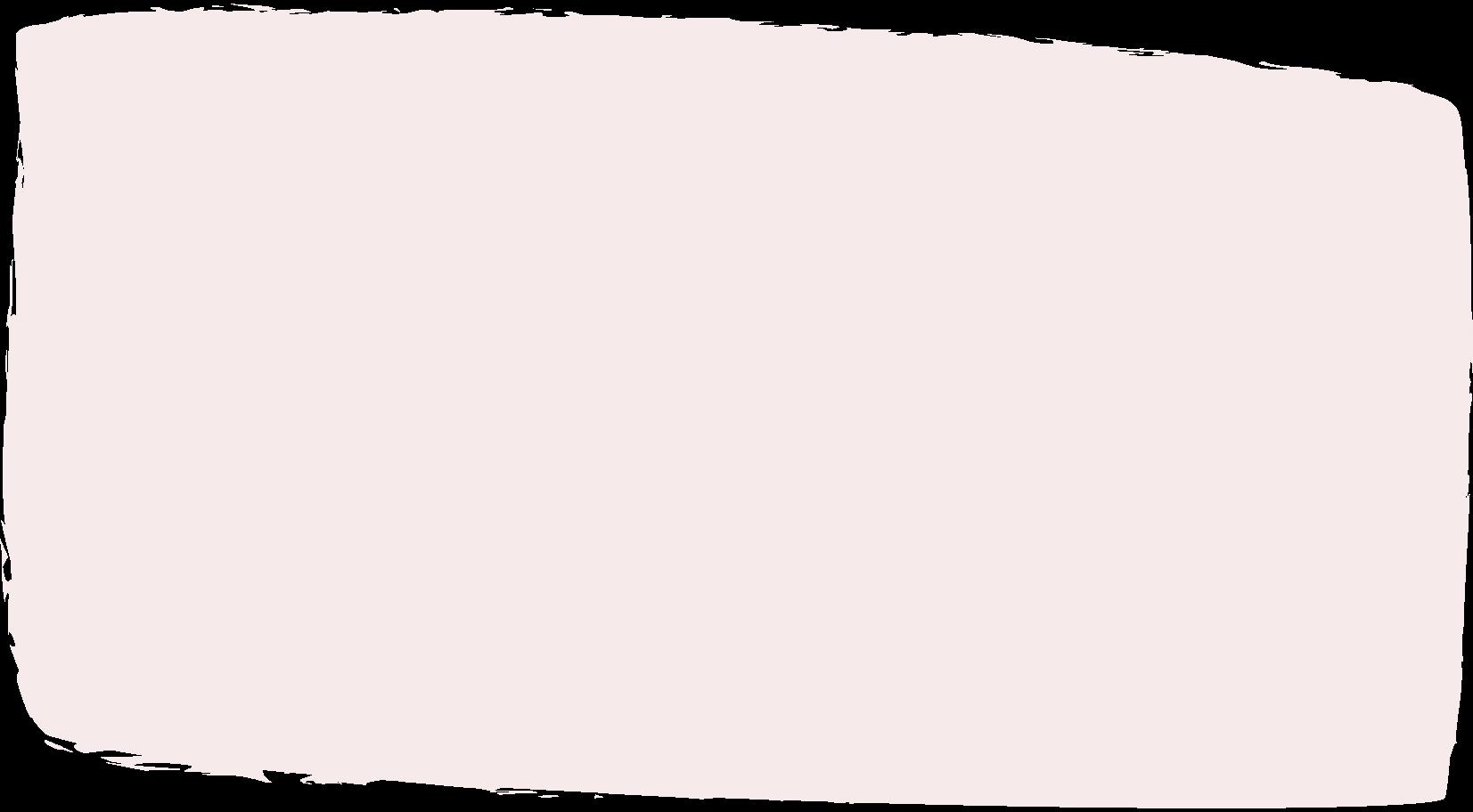 Style  Rectangle-rose clair Images vectorielles en PNG et SVG | Icons8 Illustrations