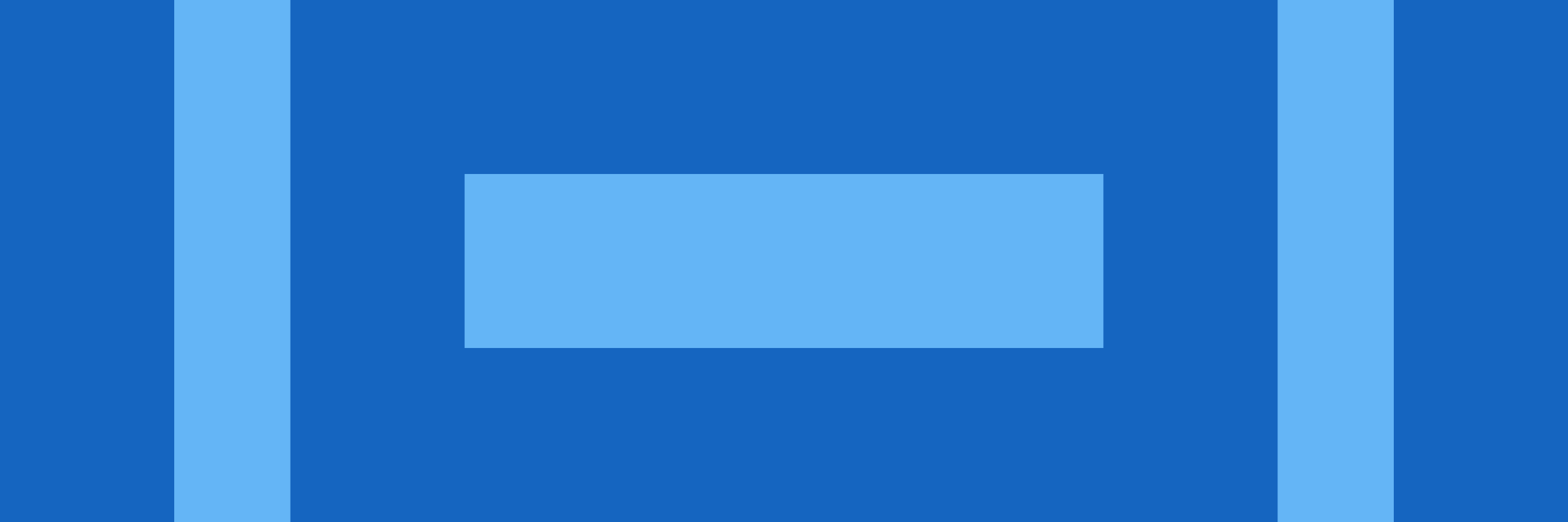 book blue Clipart illustration in PNG, SVG