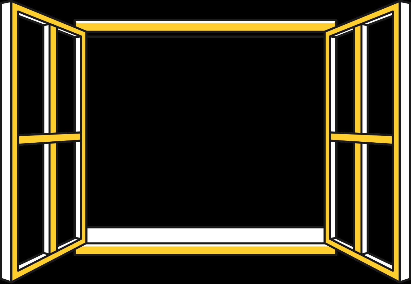 Style  la fenêtre Images vectorielles en PNG et SVG   Icons8 Illustrations