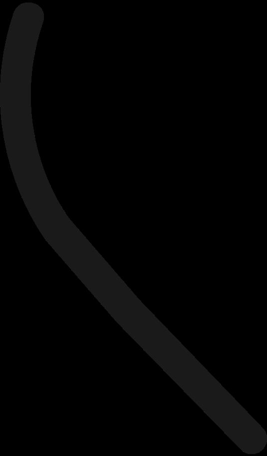 broken wire Clipart illustration in PNG, SVG
