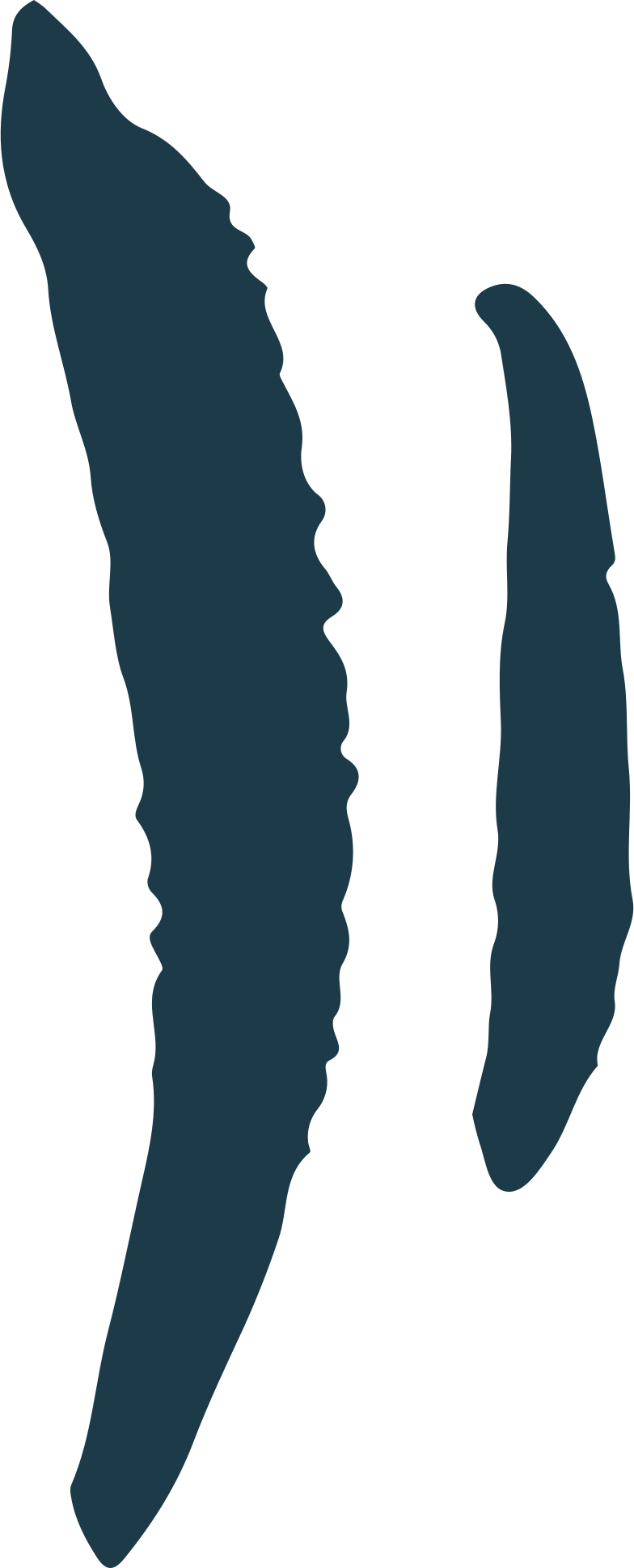 Immagine Vettoriale linee di movimento in PNG e SVG in stile  | Illustrazioni Icons8