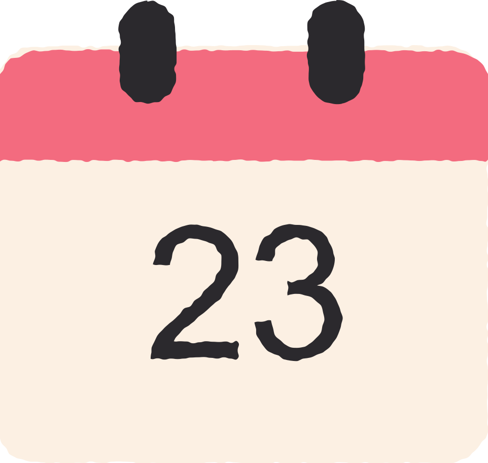 style calendar Vector images in PNG and SVG   Icons8 Illustrations
