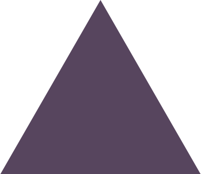 style trangle purple images in PNG and SVG   Icons8 Illustrations