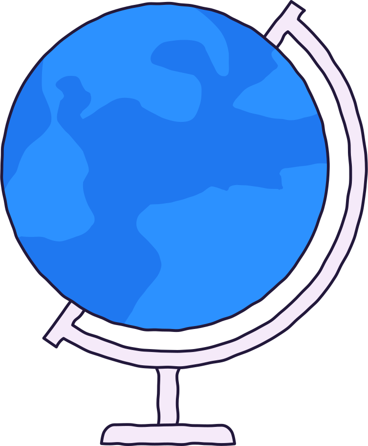 style globe Vector images in PNG and SVG | Icons8 Illustrations