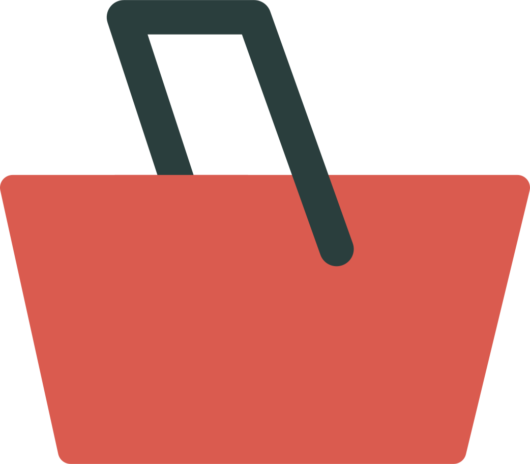 style bucket Vector images in PNG and SVG | Icons8 Illustrations