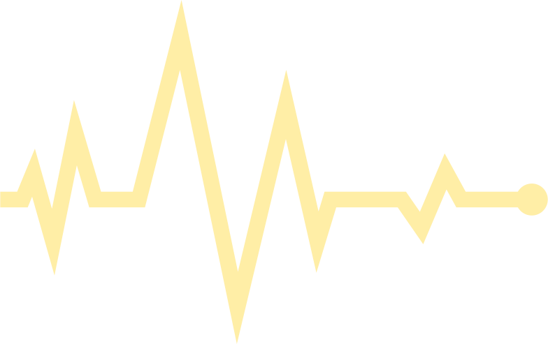 style cardiogram Vector images in PNG and SVG | Icons8 Illustrations