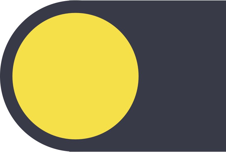 Imagem vetorial de toggle estilo  em PNG e SVG | Ilustrações do Icons8