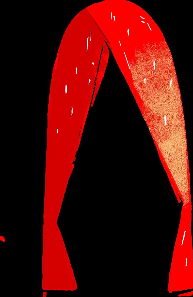 entrance Clipart illustration in PNG, SVG