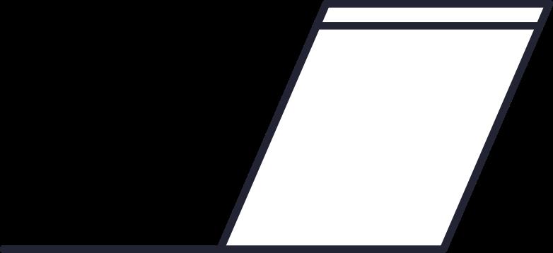 Laptop criptomoeda Clipart illustration in PNG, SVG