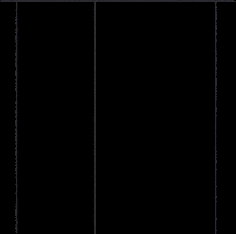 PNGとSVGの  スタイルの table ベクターイメージ | Icons8 イラスト