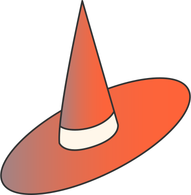 style hat images in PNG and SVG | Icons8 Illustrations