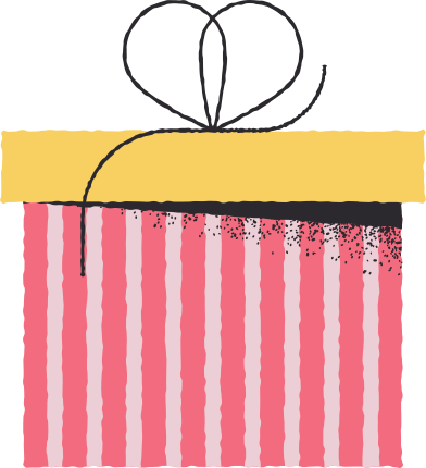 style gift box images in PNG and SVG | Icons8 Illustrations