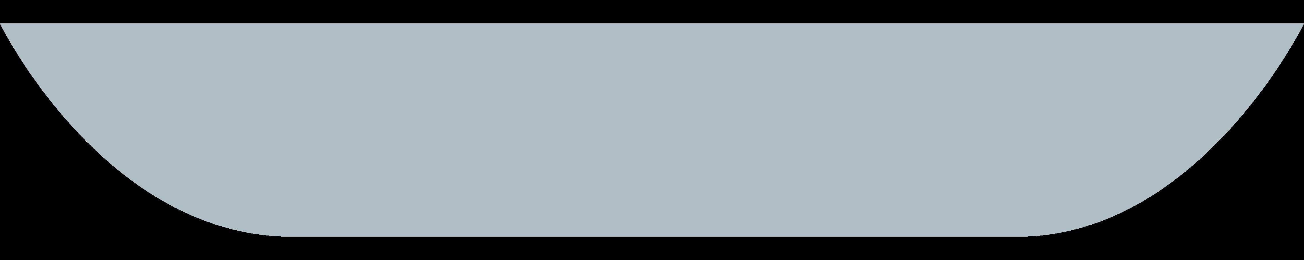 saucer grey Clipart illustration in PNG, SVG