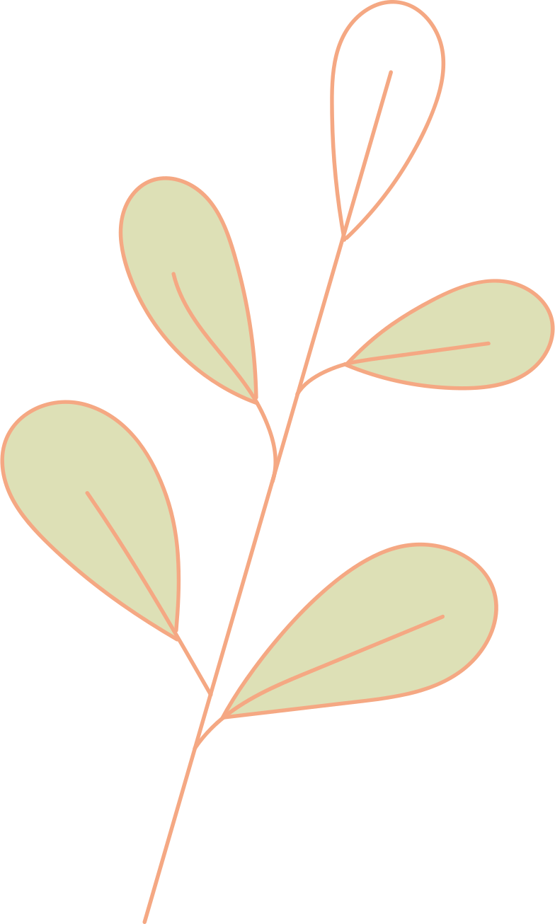 style yellow leaves Vector images in PNG and SVG | Icons8 Illustrations