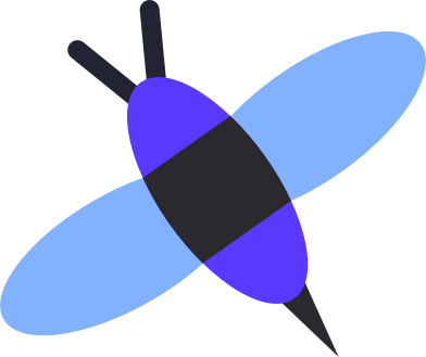 style bee images in PNG and SVG   Icons8 Illustrations