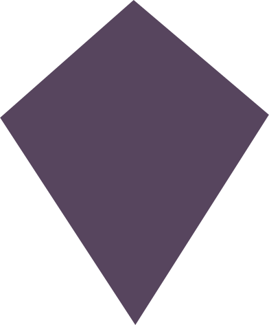 style kite purple images in PNG and SVG   Icons8 Illustrations