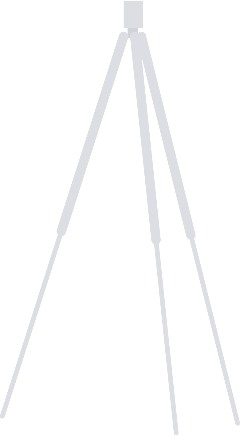 style tripod Vector images in PNG and SVG   Icons8 Illustrations