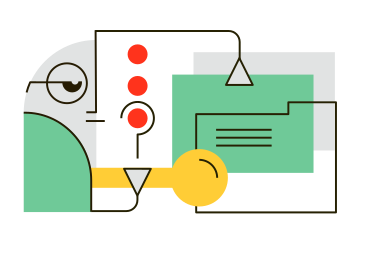 style Archive search images in PNG and SVG | Icons8 Illustrations