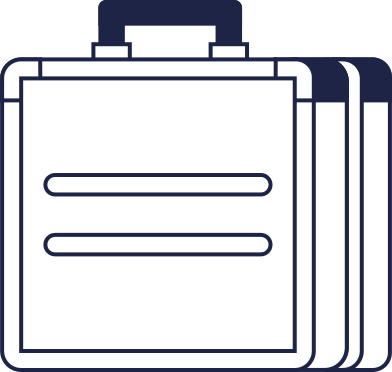 style case line images in PNG and SVG   Icons8 Illustrations