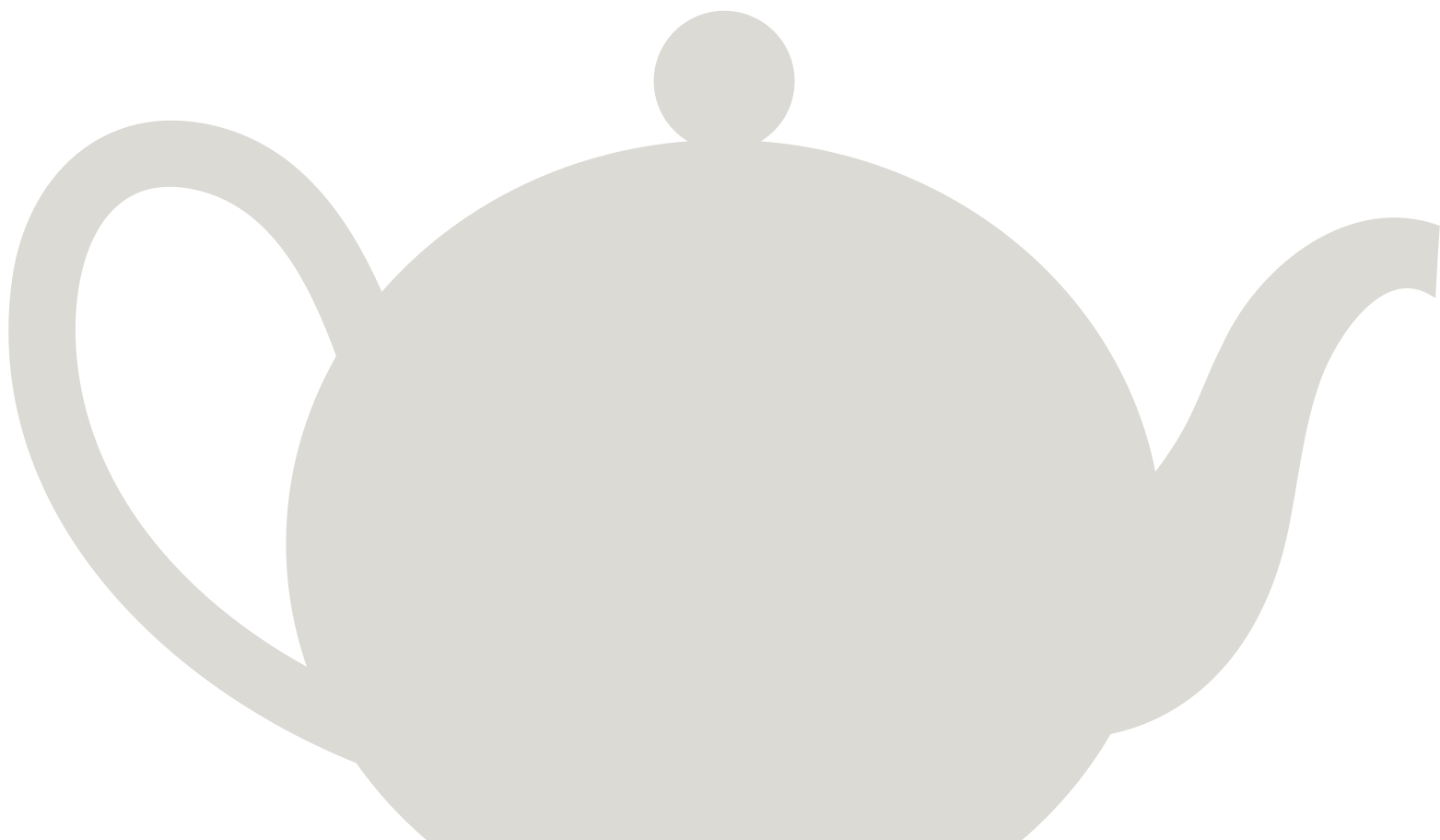 style tea set Vector images in PNG and SVG | Icons8 Illustrations