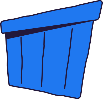 style shopping basket images in PNG and SVG | Icons8 Illustrations