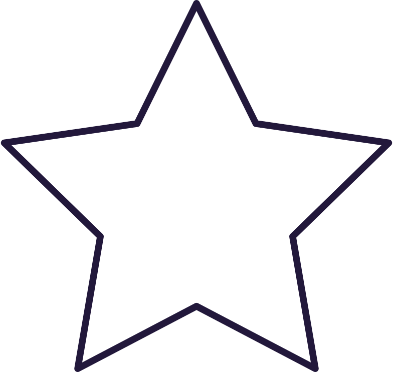 style star Vector images in PNG and SVG   Icons8 Illustrations