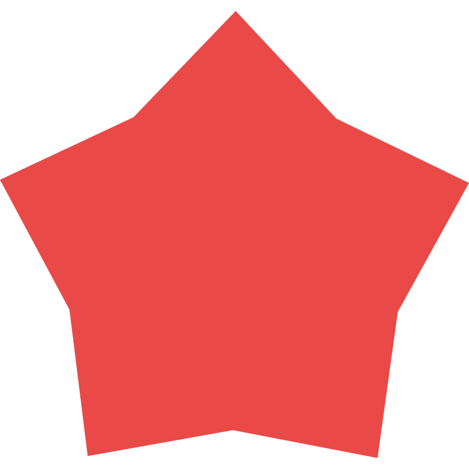 style star red images in PNG and SVG | Icons8 Illustrations