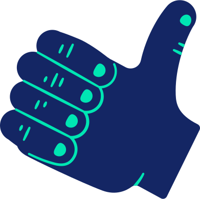style hand images in PNG and SVG   Icons8 Illustrations