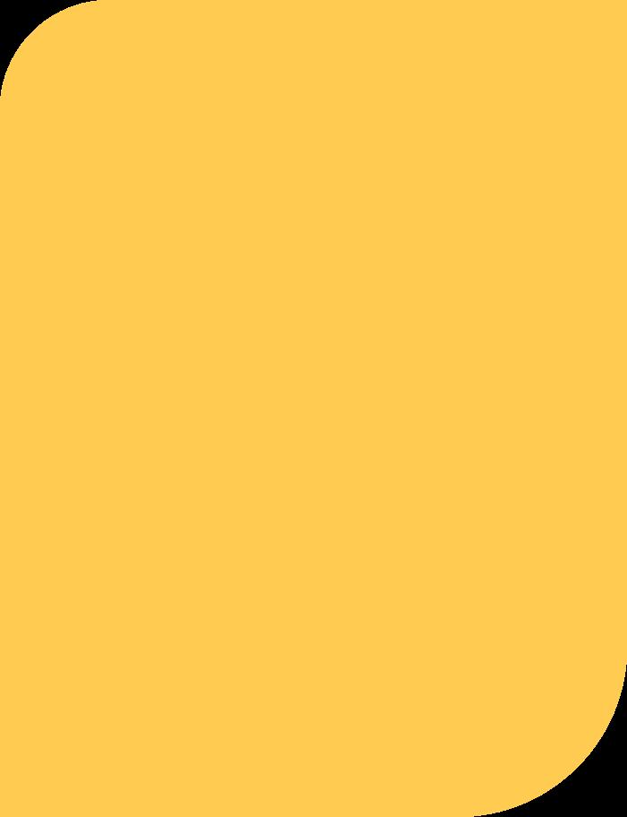 sheet Clipart illustration in PNG, SVG
