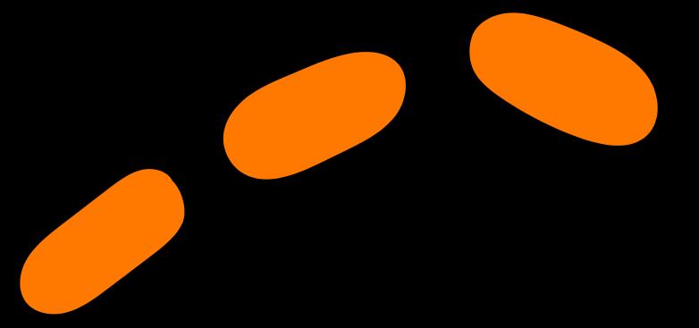 sausages Clipart illustration in PNG, SVG
