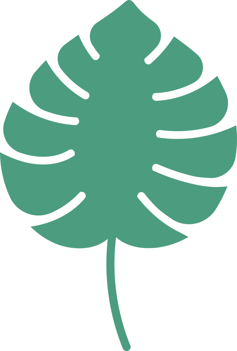 style leaf Vector images in PNG and SVG | Icons8 Illustrations