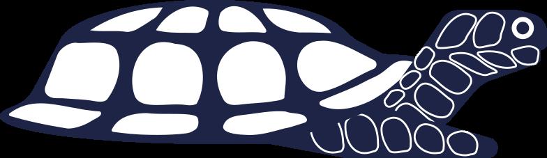 Vektorgrafik im  Stil schildkröte als PNG und SVG | Icons8 Grafiken