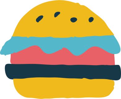style burger images in PNG and SVG   Icons8 Illustrations