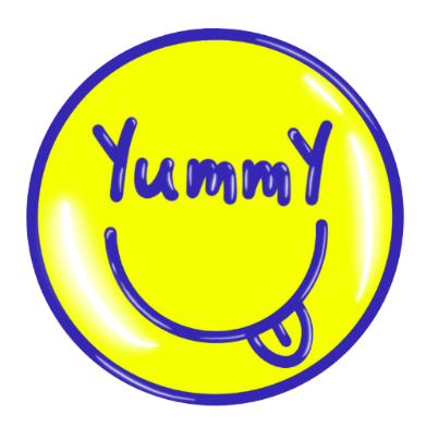 style yummy smile images in PNG and SVG   Icons8 Illustrations