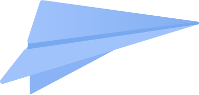 style paper plane images in PNG and SVG | Icons8 Illustrations
