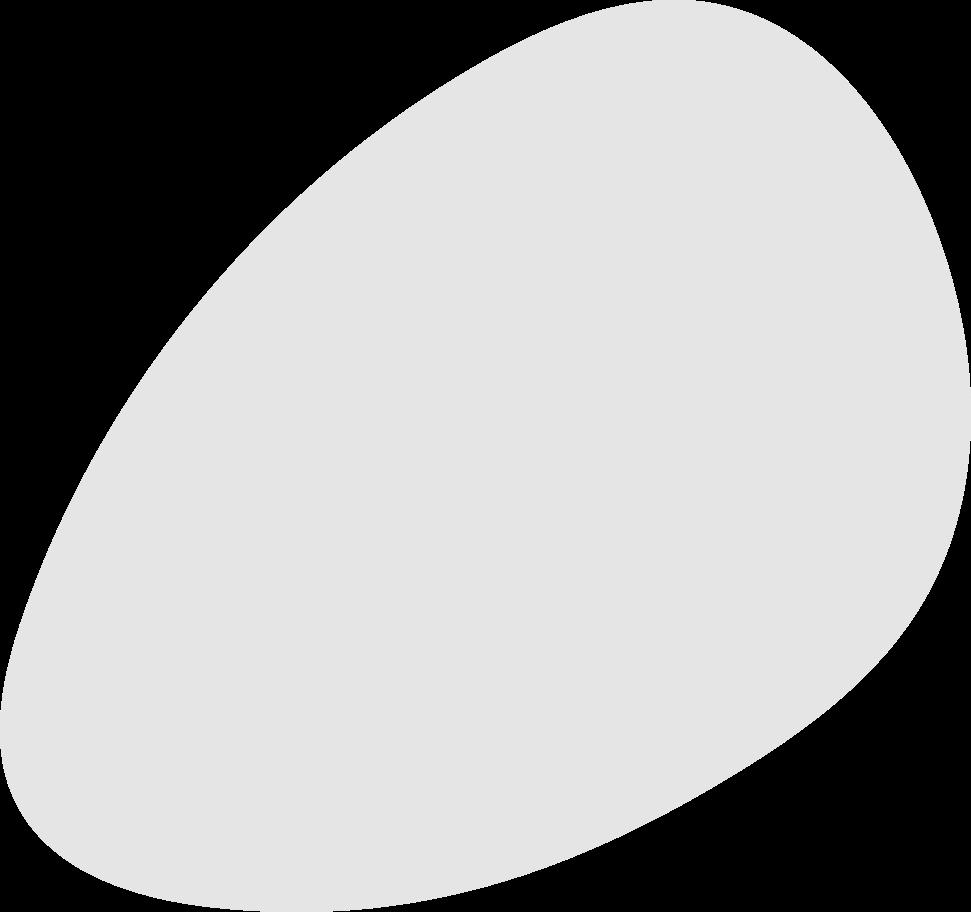 Abstraktes grau Clipart-Grafik als PNG, SVG