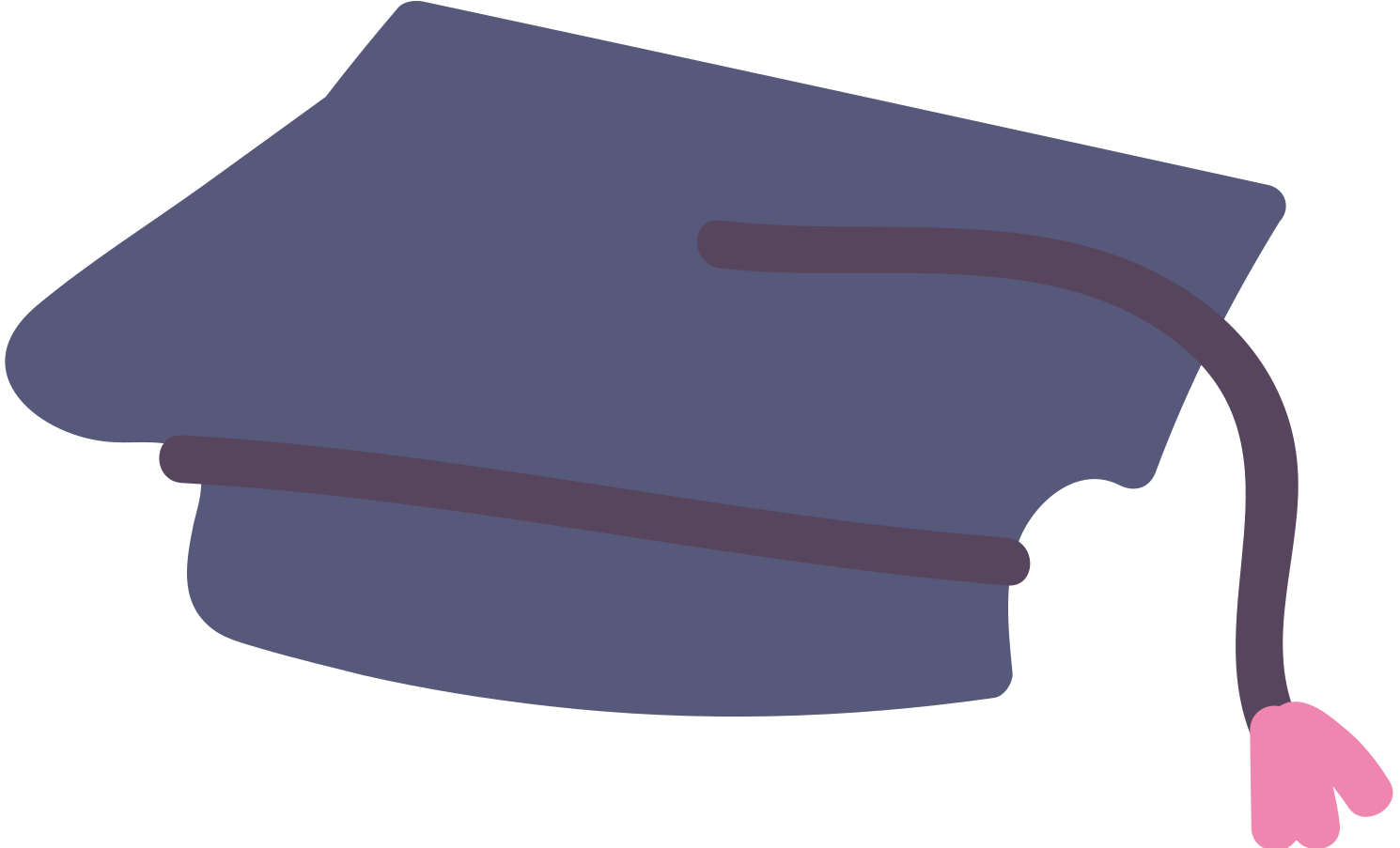style graduation Vector images in PNG and SVG   Icons8 Illustrations