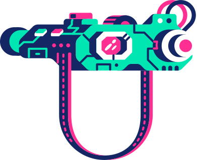 style binocular images in PNG and SVG | Icons8 Illustrations