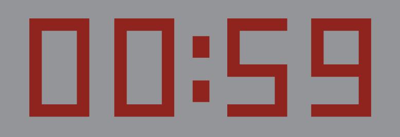 timer Clipart illustration in PNG, SVG