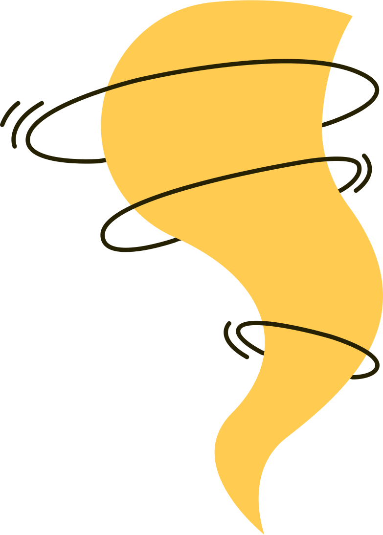 Vektorgrafik im  Stil tornado als PNG und SVG | Icons8 Grafiken