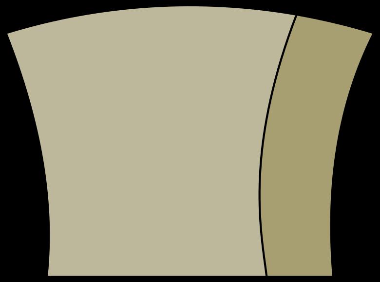 paper bag Clipart illustration in PNG, SVG