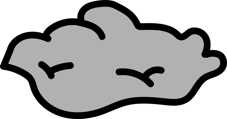 filler Clipart illustration in PNG, SVG