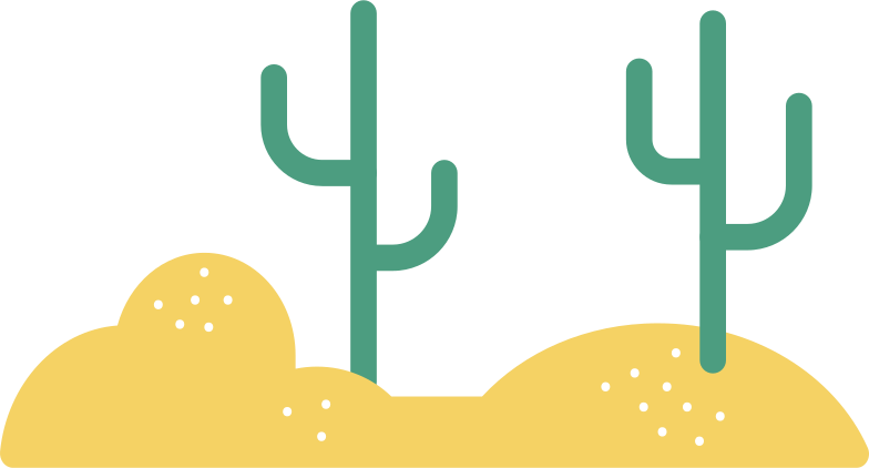 style desert Vector images in PNG and SVG | Icons8 Illustrations
