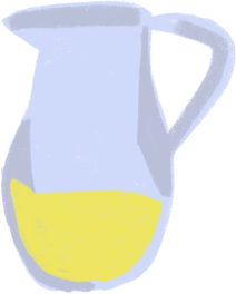style jug images in PNG and SVG | Icons8 Illustrations