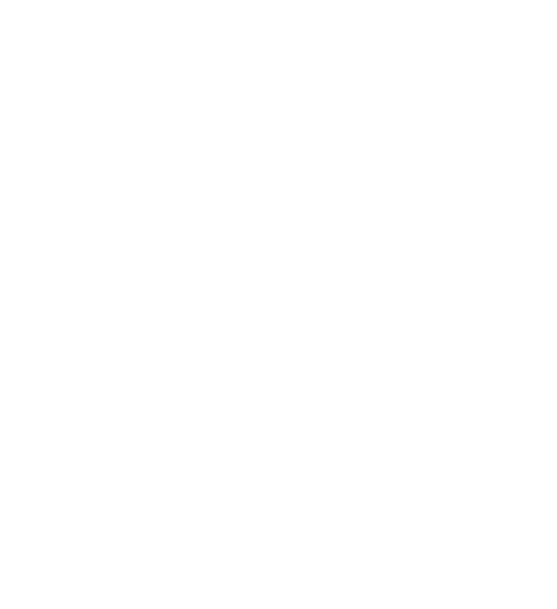 q white Clipart illustration in PNG, SVG