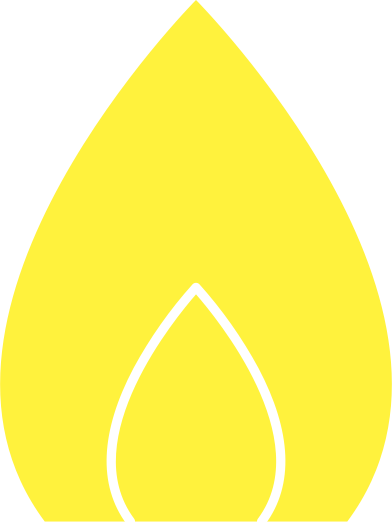 style candle fire images in PNG and SVG   Icons8 Illustrations